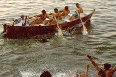EQUIPAGGIO1989