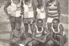 Equipaggio1950