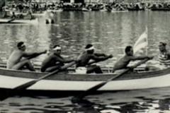 Equipaggio1951