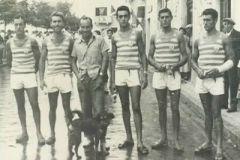 Equipaggio1954