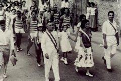 Equipaggio1955