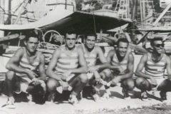 Equipaggio1956