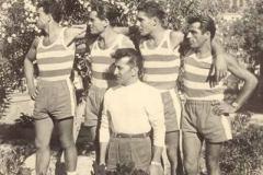 Equipaggio1957