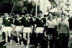 Equipaggio1959