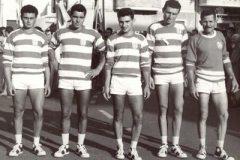Equipaggio1960