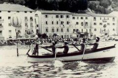 Equipaggio1963