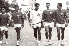 Equipaggio1965