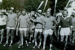 Equipaggio1966