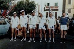 Equipaggio1967