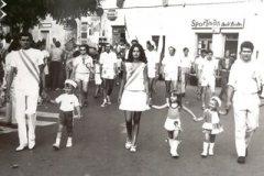 Equipaggio1969
