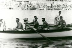 Equipaggio1970