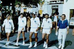 Equipaggio1971