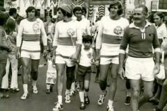 Equipaggio1973