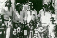 Equipaggio1974