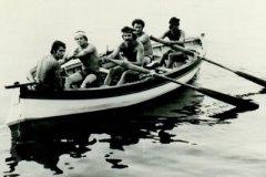Equipaggio1975