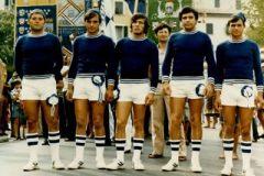 Equipaggio1976