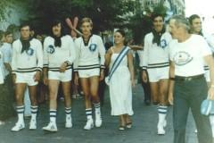 Equipaggio1977