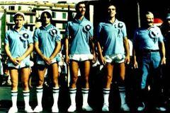 Equipaggio1978