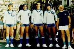 Equipaggio1979