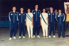 Equipaggio1981