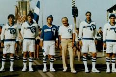 Equipaggio1982