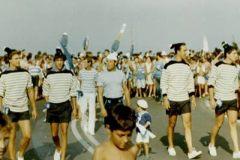 Equipaggio1985