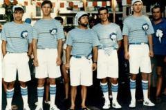 Equipaggio1986