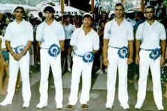 Equipaggio1987