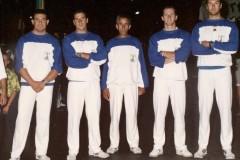 Equipaggio1990
