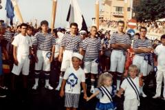 Equipaggio1990b