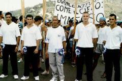 Equipaggio1992
