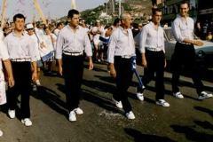 Equipaggio1993