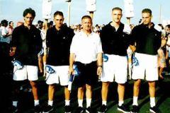 Equipaggio1996