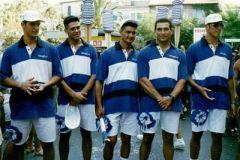 Equipaggio1997