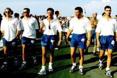 Equipaggio1998