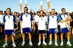 Equipaggio1999