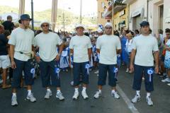 Equipaggio2004