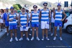 Equipaggio2012