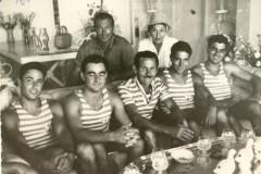 equipaggio1958