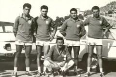 equipaggio1962