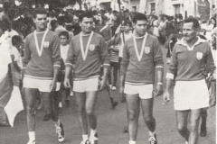 equipaggio1964