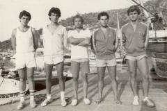 equipaggio1984