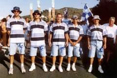 equipaggio2001